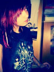 Profilový obrázek nikkitz