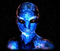 Profilový obrázek h4wk3r86
