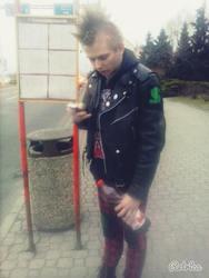 Profilový obrázek punker.d