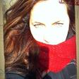 Profilový obrázek Veruska Trebunová Svobodova