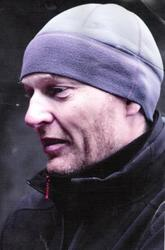 Profilový obrázek Kamil Pešťák