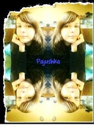 Profilový obrázek pavlynka