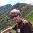 Profilový obrázek Michal Valent