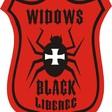 Profilový obrázek Black Widows
