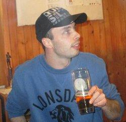 Profilový obrázek dawe26