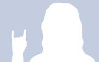 Profilový obrázek mcsim