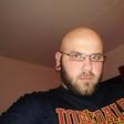 Profilový obrázek Michalpetrik1007