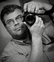 Profilový obrázek Milan Kylar