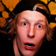 Profilový obrázek Ludwig Palmqvist