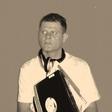 Profilový obrázek Chose Tancioni