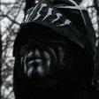 Profilový obrázek klepsus