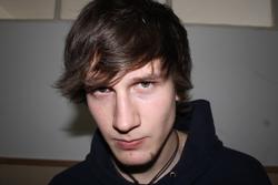 Profilový obrázek DaNo