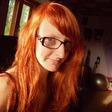 Profilový obrázek Jane