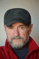 Profilový obrázek Frantisekficek