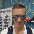 Profilový obrázek Tommi_98
