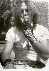 Profilový obrázek Čabrák
