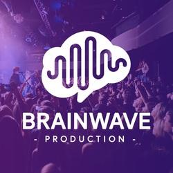 Profilový obrázek BrainWave Production