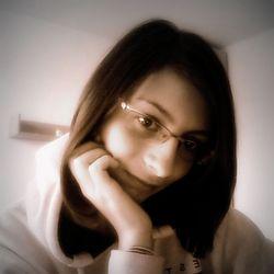 Profilový obrázek Eva Dubská