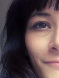 Profilový obrázek VeronikaM