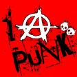 Profilový obrázek The PuNk