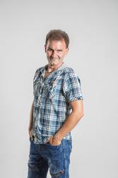Profilový obrázek Aleš Bojanovský
