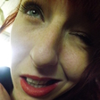 Profilový obrázek Barbn23