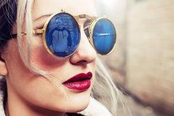 Profilový obrázek Julie Gsly