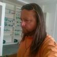 Profilový obrázek Michal Kunst