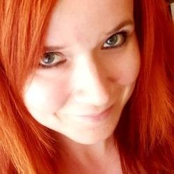 Profilový obrázek Ivča