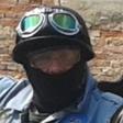 Profilový obrázek Mudlan007
