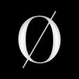 Profilový obrázek Oneiros Audio