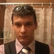 Profilový obrázek jakub93
