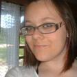 Profilový obrázek marcy93