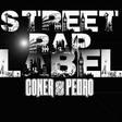 Profilový obrázek Streetraplabel
