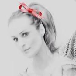 Profilový obrázek Marky Gazdová