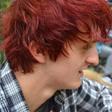 Profilový obrázek Dan-Da