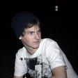 Profilový obrázek Mihy