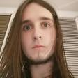 Profilový obrázek Martin Schwarzbach