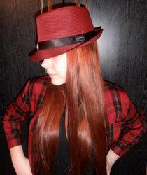 Profilový obrázek Christineerinkeyson