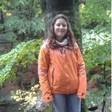 Profilový obrázek Weronikavalaskova