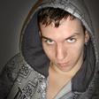 Profilový obrázek RonniesGT