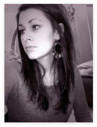 Profilový obrázek Soňul