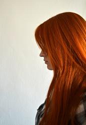Profilový obrázek Terless