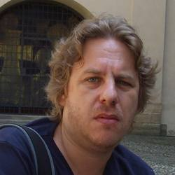 Profilový obrázek Souza