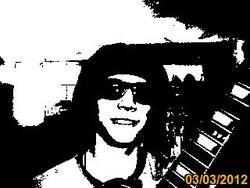 Profilový obrázek danekuhm