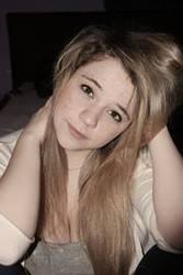 Profilový obrázek Klára Švehláková