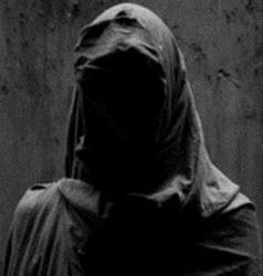 Profilový obrázek darkshadow