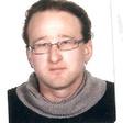 Profilový obrázek vaclav30