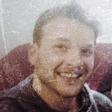Profilový obrázek dominik mitacek