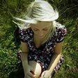 Profilový obrázek Alena Sojková